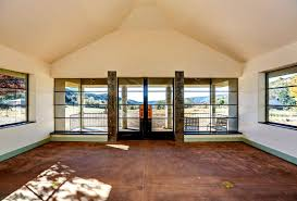 100 Ranch Renovation YouTuber Buys Timothy Learys Onetime LSD Ranch Home And