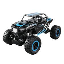 Rc Metal Alloy Body 1:14 Monster Climbing 2.4g Offroad Rock ... Powerful Remote Control Truck Rc Rock Crawler 4x4 Drive Monster Bigfoot Crawler118 Double Motoredfully A Jual 4wd Scale 112 Di Lapak Toys N Webby 24ghz Controlled Redcat Clawback Electric Triband Offroad Rtr Top Race With Komodo 110 Scale 19 W24ghz Radio By Gmade 116 Off Eu Hbp1403 24g 114 2ch Buy Saffire Green