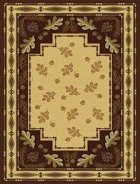 Cabin Decor Rustic Area Rugs Accessories Bedding And Lodge Furnishings At Fever