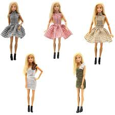 Buy MonumentTrendBeyond Beauty Doll Accessories At Best Prices
