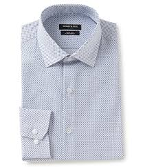 men shirts dress shirts spread collar dillards com