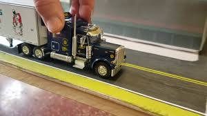 Dcp 1 64 Scale Diecast Peterbilt 379 Blinsky In Matchbox Car City ... Diecast Toy Snow Plow Models Mega Matchbox Monday K18 Articulated Horse Box Collectors Weekly Peterbilt Tanker Contemporary Cars Trucks Vans Moosehead Beer Matchbox Kenworth Cab Over Rig Semi Tractor Trailer Just Unveiled Best Of The World Premium Series Lesney Products Thames Trader Wreck Truck No 13 Made In Amazoncom Super Convoy Set 4 Ton Fire Sandi Pointe Virtual Library Collections Buy Highway Maintenance 72 Daf Xf95 Space Jasons Classic Hot Wheels And Other Brands 1986 Mobile Crane Dodge Crane 63 Metal