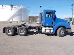 Used Freightliner Trucks For Sale Christopher Trucks New And Used Truck Parts Truckingdepot Pride Sales Heavy Volvo Freightliner Freightliner Trucks For Sale A Greensboro Leader In Semi For Sale In Ga Rowbackthursday Check Out This 1985 Cabover In Idaho On Buyllsearch 2013 Cascadia Midroof 72 Mrxt At Premier Coronado Of Arizona For