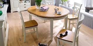 vintage möbel modern die kollektion gomab