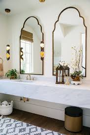 Master Bathroom Decorating Ideas Beautiful Houzz Bathroom Decor ... Grey Tiles Showers Contemporary White Gallery Houzz Modern Images Bathroom Tile Ideas Fresh 50 Inspiring Design Small Pictures Decorating Picture Photos Picthostnet Remodel Vanity Towels Cabinets For Depot Master Bathroom Decorating Ideas Beautiful Decor Remarkable Bathrooms Good Looking Full Country Amusing Bathroomg Floor Cork Nz Diy Outstanding Mirrors Shalom Venetian Mirror Inspirational 49 Traditional Space Baths Artemis Office