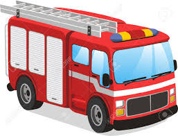 Fire Truck Cartoon Illustration Royalty Free Cliparts, Vectors, And ... Fire Engine Cartoon Pictures Shop Of Cliparts Truck Image Free Download Best Cute Giraffe Fireman Firefighter And Vector Nice Pics Fire Truck Cartoon Pictures Google Zoeken Blake Pinterest Clipart Firetruck Creating Printables Available Format Separated By With Sign Character Royalty Illustration Vectors And Sticky Mud The Car Patrol Police In City