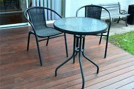Cafe Chairs And Tables Perth Outdoor Table Large Size Of Chair
