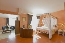 hotel ile de avec dans la chambre chambres hôtel restaurant spa les chenets le cilaos ile