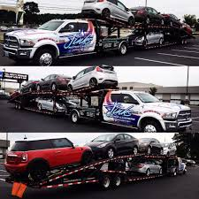 100 Tow Truck Richmond Va Jinks Motor Carriers Ing Recovery Ing 12220 Chattanooga