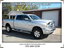 Buy Here Pay Here Cars For Sale Shelbyville TN 37160 Shelbyville ... 2013 Ram 3500 Flatbed For Sale 2016 Nissan Titan Xd Longterm Test Review Car And Driver Quality Lifted Trucks For Sale Net Direct Auto Sales 2018 Ford F150 In Prairieville La All Star Lincoln Mccomb Diesel Western Dealer New Vehicles Hammond Ross Downing Chevrolet Louisiana Used Cars Dons Automotive Group San Antonio Performance Parts Truck Repair 2019 Chevy Silverado 1500 Lafayette Service Class Cs 269 Rv Trader