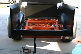 BED TUBS FOR FAT TIRES – Master Car/Truck Fabrication 1956 Ford Truck Parts Clackamas Auto On Twitter F100 4x4 Clackamasap 53 1953 Pickup Hot Rod Network Monoleaf And Disc Brake Upgrade Panel Rat Rods Stuck In The How To Install An Axle Flip Kit A 66 Youtube Utwo 56 Custom Bodiestroud Piupstrucks F600 Build Thread Abby Page 11 Enthusiasts Tractor Wrecking Then Now Automotive 481956 Accsories