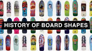 Tony Hawk Tech Deck Half Pipe by Skateboarding In Paradise Woodward Riviera Maya Grand Opening