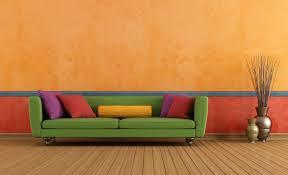 rouleau pour peinture plafond rouleau pour peinture plafond 15 appliquer un crepi interieur