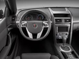 100 Pontiac Truck G8 Sport Picture 53402 Photo Gallery