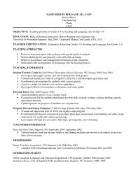 11-12 Paraprofessional Resume Objective | Lascazuelasphilly ... Paraprofessional Resume No Experience Lovely A 40 Student Teacher Aide Resume Sample Lamajasonkellyphotoco Special Education Facebook Lay Chart Cover Letter Sample Literature Review Paraeducator New Lifeguard Job Description For Best Of Free Format Letters Support Worker Unique Example Ideas Collection Law For