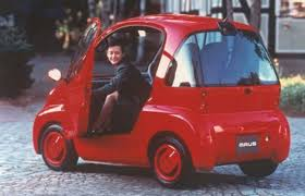 The 25 Most Ridiculous Car Names Of All Time | Complex The Best Team Names Ever Well Since 2007 Blognar Bangshiftcom Lions Super Pull Of South Cool Truck And Tractor Funny Kids Cars Learn Vehicles And Sounds Police Car Fire 27 Hilarious Business That Should Never Have Happened Blazepress 800 Good Axleaddict Tanks A Lot Collection Of Pun Shop Vs Evil Scary Street 17 Awesome White Trucks Look Incredibly 20 Reasons Why Diesel Are The Worst Horse Nation