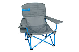 Rei Small Folding Chair by Folding Cooler Small Medium And Large Kelty