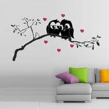 wandtatto wall design unsere zahlreichen