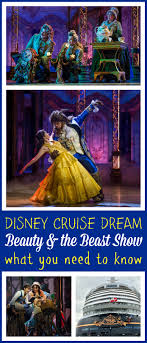 2017 Orlando Disney On Ice Coupon Code - Raising Whasians Costco Ifly Coupon Fit2b Code 24 Hour Contest Win 4 Tickets To Disney On Ice Entertain Hong Kong Disneyland Meal Coupon Disney On Ice Discount Daytripping Mom Pgh Momtourage Presents Dare To Dream Vivid Seats Codes July 2018 Cicis Pizza Coupons Denver Appliance Warehouse Cosdaddy Code Cosplay Costumes Coupons Discount And Gaylord Best Scpan Deals Cantar Miguel Rivera De Co