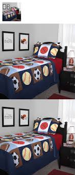 Pottery Barn Nhl Pottery Barn Kids Star Wars Episode 8 Bedding Gift Guide For 5 Teen Fniture Decor For Bedrooms Dorm Rooms Bedroom Organize Your Using Cool Hockey 2014 Nhl Quilt Sham Western Pbteen Preman Caveboys Vancouver Canucks Sport Noir Quilted Tote Products Uni Watch Field Trip A Visit To Stall Dean Id008e6041d9ee0ddcd8d42d3398c58b8a2c26d0 Adidas Unveils New Sets Homebase Tokida Room Ideas Essentials Decorating Oh Laura Jayson Kemper St Louis Blues Helmet And Ice Skate Nhl