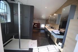 chambre d hotes royan chambres d hotes royan centre voir les tarifs et avis cottage