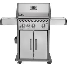 Grill Sales | Sales On Outdoor Kitchens, Smokers, & More ... Lucky Brand Official Men Womens Fashion 10 Off Freggies Coupons Promo Discount Codes Fast Guys Delivery Fastguysfd Twitter 2 1 Pit Bbq And Catering Home Facebook 12 Days Of Christmas Grilling Giveaway Girls Can Grill Mad Scientist Youtube Dont Get Burned 5 Secrets For Grilling The Perfect Burger Source Deep Warehouse Discounts Milled Genesis Ii S335 Gas Series Sales On Outdoor Kitchens Smokers More Save Big Grills Outdoorkitchens