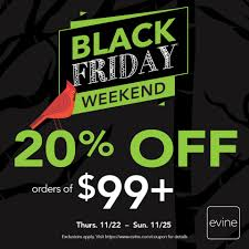 Pamela McCoy - Black Friday Weekend Deals! 20% Off $99+ ... C4 Belts Coupon Code Kansas City Star Newspaper Coupons Golf Dc Promo Lowes Food Tide Digital Julia Knight On Evine Collection Expired 15 Off 149 With Cc Mons Royale Bed Bath Beyond Harbor Freight Inside Track July Sunny Street Cafe Heather Hall One Day Left To Use The Solar Buddies Uk Tpr Burger Xgear101 Coupon Svapoweb 2018 75 Code Holiday15 Shophq Live Print Deals Aragon 44mm Or 50mm Ultra Automatic Open Heart Bracelet