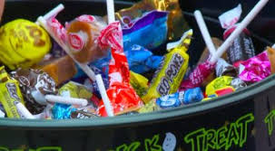 Tainted Halloween Candy 2014 by Poll What Is Your Favorite Halloween Candy Wpmt Fox43