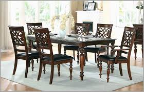 Dining Table Sets Ebay Admirable Room Oak And Chairs Chair