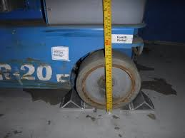 Wheel Chocks Dock Chock Truck Wheel Video Dailymotion Aerhock 20 National Plastics Rubber Motorcycle Stand Harley Davidson Tire Road Mount Floor Yellow Wedge Under Tyre Stock Photo 378748 Vestil Mounted Holder For Rwc8tmchrwc8 The Checkers Urethane Discount Ramps Condor Pitstoptrailer Stop Ps1500 Dirt Bike Yellow Wheel Chock Wedge Under Truck Tyre 48378746 Alamy Amazoncom Camco Rv With Padlock Stabilizes Your Basic Use And Safety Tips Jual Harga Murah Bogor Oleh Pt Kakada Pratama 2 Wheel Chocks Leveling Block Blocks Car Rv Camper