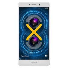 cdma unlocked cell phones Tar