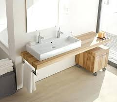double faucet sink meetly co