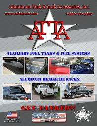 ATTA Catalog View Accsories For Our 2017 Ford F250 Fx4 Tiny Shiny Home Atta Catalog View Lids Dfw Camper Corral Jerrys Buick Gmc In Weatherford Serving Arlington Fort Worth 2018 Ram 3500 Chassis Cab Moritz Chrysler Tx 2019 New Western Star 4900sf 54 Inch Sleeper At Premier Truck Group Classic Is The Chevy Dealer Burleson And Metro Sema Chevrolet Unveils Trucks Zr2 Parts Prior To Show Off Road Jeep Mikesoffroadcom Moving Budget Rental Amazoncom Tyger Auto Tgbc1f9030 Roll Up Bed Tonneau Cover