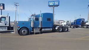 2005 PETERBILT 379EXHD For Sale In MINOT, North Dakota | TruckPaper.com 2000 Heil 10 Ft Truckpapercom Allied Members Readers Choice 2017 By Minotdailynews Issuu Westlie Motors Google Ford Car Dealership Near Washougal Wa Minotmemories March Locations Western Star 4700sb For Sale In Dickinson North Dakota Eertainment In The 1970s 2006 Kenworth T600 378 Heavy Spec Extended Cab Dogface Equipment Sales