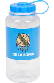 Nalgene Oklahoma Tritan 32 Oz Water Bottle Nortwill Nalgene Water Bottle Set Tritan Wide Mouth 32oz Bpafree Travel Bottles With Insulated Sleeve Widemouth Glowinthedark 32 Oz 30 Off Jersey Moulin Coupons Promo Discount Codes Everyday Free Beverage Dunkin Donuts Buy Wedding Rings Online Sprint Coupon Code How To Use A Promo Sprints New Rei As Low 439 Regularly Up To Qoo10 Kitchen Ding Faltbottle 15l Old School Labs For Sports Fitness Workouts Durable Leakproof Stain And Odor Resistant The Answer Nalge Nunc Square Labatory Polycarbonate Narrow Nalgene 152000