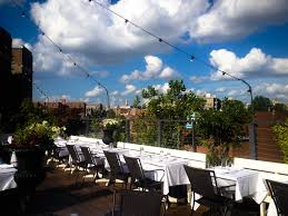 Free In Washington, DC | World On A Fork Americas Coolest Rooftop Bars Travel Leisure Donovan House Dc Pool Travelconnoisseur Hotels Ive Home Bens Next Door Places Dc Best Outdoor Google Search Washington Dcs 18 Most Essential Hotels Bar Zanda The Best Rooftop Bars In Bar And Beacon Sky Grill Bbg Top Of The Yard Bites A With Natitude Boutique In Dtown Pod Kimpton Hotel Washingtonorg Shaw Burrito Shop Outfits New With Stiff Drinks