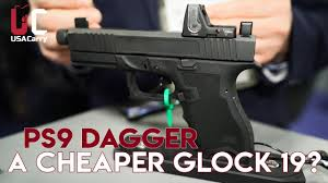 PS9 Dagger First Look...A Cheaper Glock 19? [Video] | MaryPatriotNews Palmetto State Armory Psa Ar15 Review Freedom Free Float Models 25 Best Memes About Funny Palmettostatearmory Hashtag On Twitter Palmettostatearmory Recoil Exclusive New Ps9 Dagger First Looka Cheaper Glock 19 Video Marypatriotnews Ar 9mm Full Awesome With A Dirty Little Secret Apex Tactical Trigger Kit 556 Nickel Boron Bcg 6445123 Smith Wesson Mp Shield Wo Thumb Safety 10035 Ugly Sweater Run Denver Coupon Code Armory 36 Single Gun Case Seven 30rd Dh Magazines Patriot