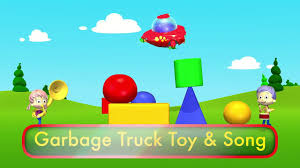 TuTiTu Specials | Garbage Truck Toy And Song | Toys And Songs For ... Amazoncom Recycle Garbage Truck Simulator Online Game Code Download 2015 Mod Money 23mod Apk For Off Road 3d Free Download Of Android Version M Garbage Truck Games Colorfulbirthdaycakestk Trash Driving 2018 By Tap Free Games Cobi The Pack Glowinthedark Toys Car Trucks Puzzle Fire Excavator Build Lego City Itructions Childrens Toys Cleaner In Tap New Unlocked