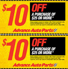 Advanced Auto Parts Coupon Code Advanced Automation Car Parts List With Pictures Advance Auto Larts August 2018 Store Deals Discount Codes Container Store Jewelry Does Advance Install Batteries Print Discount Champs Sports Coupons 30 Off Garnet And Gold Coupon Code Auto On Twitter Looking Good In The Photo Oe Wheels Llc Newark Prudential Center Parking Parts December Ragnarok 75 Red Hot Deals Flights Oreilly Coupon How Thin Coupon Affiliate Sites Post Fake Coupons To Earn Ad And Promo Codes Autow