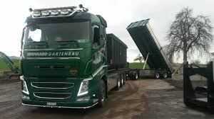 Parodyk Savo Volvo | Trucker LT Motoringmalaysia Truck News Volvo Trucks To Showcase Their Rolls Out Its Supertruck New Vnx Series Is Heavyhauls Heavy Hitter Desi Ribotuvas Ties 85 Kmval Nauda Monei Ar Nepatogumas Vairuotojui Geely Buys Big Stake In Road And Tracks The 2400 Hp Iron Knight Truck Is Worlds Faest Big Epic Split Featuring Van Damme Inspiration Room Fh16 750 Lvo Lvotruck Truck Trucks Sweden Apie Mus Saugumas Jis Gldi Ms Dnr News Archives 3d Car Shows Malaysia Unveils The Discusses Vehicle Owners On Upcoming Eld Mandate