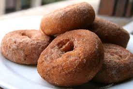 Dunkin Donuts Pumpkin Donut Recipe by The Complete Science Guide Dunkin Donuts Apple Cider Nutrition