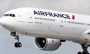 boeing 777 extended range boeing 777 300er air klm