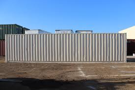 100 40 Ft Cargo Containers For Sale Ft Storage Container Worthy Storage