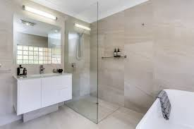 new porcelain rectified tiles suitable for all areas nerang