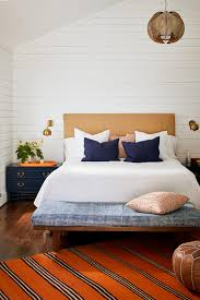 46 Real-Life Bedrooms That Wow Rc Willey On Twitter This Casual Rustic Blue 7piece Brown Accent Chairs Small Fniture Company Modern Yellow Bedroom Amazon Fresh Outdoor Chaise Lounge Images About Living Room Layout Ideas On Pinterest Corner White Set Girls Poster Bed Ikea Chair Pastoral Casual Fashion Fabric Flower Single Sofa Classic Cute Canopy Designs Interior Design Buy New Contemporary Master Perdue Bedroom Fniture Derzyco Ezhomebstudyw Amazoncom Wooden Chair Makeup For Atcsagacitycom