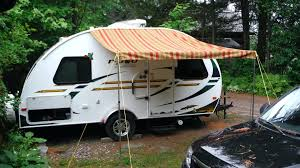 5th Wheel Awning Screen Rooms Bills Seice Camper Specialist Since ... Best Rv Awning Bromame Rv Ramp Screened In Porch Photos Irv2 Forums How To Install An Window Awning Ae Dometic Youtube To Set Up A Jayco Motorhome Awningscreen Room On Forest River Hardside Aframe Folding Camp Operate Your Manual S Retractable Outdoor Patio Heartland In Windsor Electric Rv Awnings Canada Octane Super Screens Rear Screen For Toy Hauler Ramp Door Own Dream Camper Van Sprinter Build Measure Order Replace Slide Topper