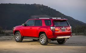 Most Fuel-Efficient New Cars, 2015 Top 5 Most Fuelefficient Pickup Trucks In The Philippines 2018 2017 Ford F150 Wins Aaa Green Car Guides Vehicle Award Announces Gas Mileage Ratings For The Drive Makers Of Fuelguzzling Big Rigs Try To Go Wsj Chevy Colorado 2016 Diesel Truck Is Fuel Efficient On Road Truckdomeus America S Five Get To Know Americas Pickup Grheadsorg Best Mpg Canyon And Most Fuel Efficient Trucks Medium Duty Work 2014 Nissan Frontier Titan Among Edmundscom 9 Gm Fullsize Pickups And Suvs Deliver Better Economy Same