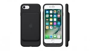 The best iPhone 7 and iPhone 7 Plus cases and covers you can
