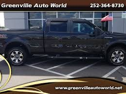Used Cars For Sale Greenville NC 27858 Greenville Auto World Don Bulluck Chevrolet In Rocky Mount Serving Wilson Raleigh Nc Honda Ridgeline Greenville Barbourhendrick Used Cars For Sale 27858 Auto World New 2018 Fourtrax Foreman Rubicon 4x4 Automatic Dct Eps Deluxe Pioneer 1000 Utility Vehicles Hyundai Elantra Selvin 5npd84lf2jh256999 In Lee Buick Washington Williamston Where Theres Smoke Fire News Theeastcaroliniancom Nissan Pathfinder Svvin 5n1dr2mn8jc603024 Directions From To Car Dealership 2019 Black Edition Awd Pickup