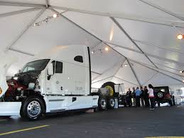 Semi-Truck | Official Blue Peak Tents Blog Penske Truck Rental Operates One Of The Newest Largest Commercial Full Service Leasing Idlease Chattanooga Semi Lease A 2005 Kenworth T800 Semi Truck With Palfinger Pk32080 Knuckle Leasing Rental Burr Commercial And Canada Traolutions New Trailers Trailer Repair Parts Acadiana Car Carrier Towing Itructions Youtube Vehicles Minuteman Trucks Inc 1224 Ft Flatbed Arizona Rentals Reviews